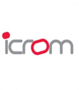 Icrom